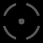 Dji-Mavic-Pro-TapFly-1