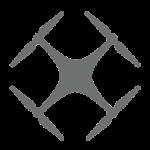 Dji-Mavic-Pro-TapFly-2