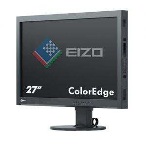 Eizo CS270-BK