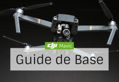 Olivier-Schmitt-Dji-Mavic-Pro-Guide-Complet