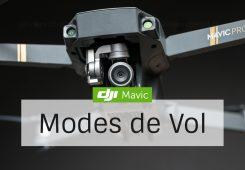 Olivier-Schmitt-Dji-Mavic-Pro-Guide-Complet-Modes-de-Vol