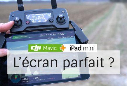 Olivier-Schmitt-Dji-Mavic-Pro-iPad-Mini