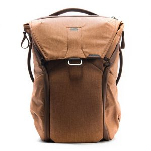 Peakdesign Everyday Backpack