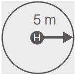 logo-RTH-Mavic-01