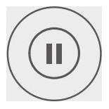 logo-RTH-Mavic-02