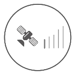 logo-RTH-Mavic-03