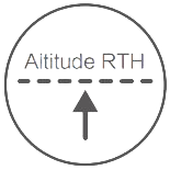logo-RTH-Mavic-05