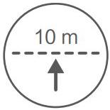 logo-RTH-Mavic-06