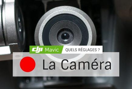 Olivier-Schmitt-Dji-Mavic-Pro-Camera