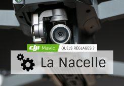 Olivier-Schmitt-Dji-Mavic-Pro-Nacelle