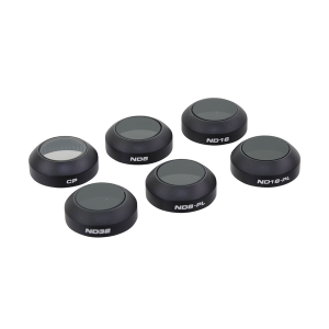 PolarPro_DJI_Mavic_Filter_Set_grande