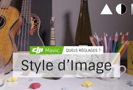 Olivier-Schmitt-Dji-Mavic-Pro-Style-Image-2