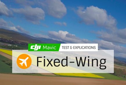 Olivier-Schmitt-Dji-Mavic-Pro-Fixed-Wing-Mode