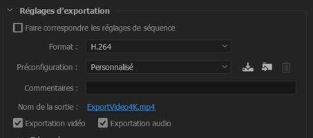 Export-4K-Export-Param1