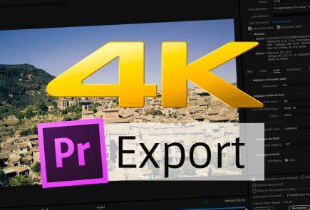 Olivier-Schmitt-Comment-Exporter-4K-Premiere-Pro