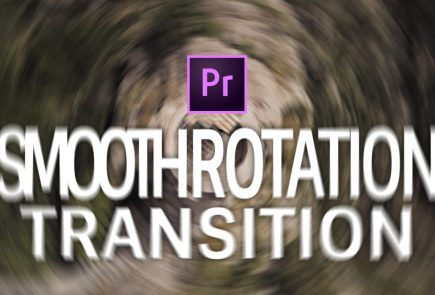 Olivier-Schmitt-Preset-Transition-Smooth-Rotation-Rebonds-Premiere-Pro