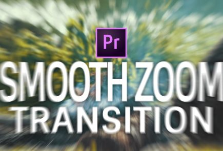 Olivier-Schmitt-Preset-Transition-Smooth-Zoom-Premiere-Pro