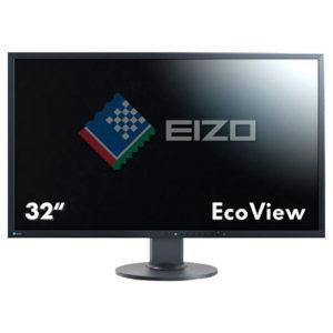 Eizo-EV3237