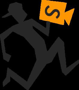 Logo-Youtube-171226