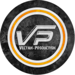 VectanProduction