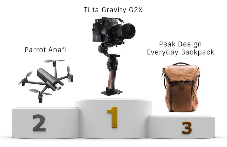 podium-concours-2