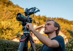 Olivier-Schmitt-Test-Extreme-Sony-a7SIII
