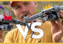 Olivier-Schmitt-DJI-Air-2S-VS-MAVIC-2-PRO-Test-Presentation-Drone-Comparatif-Choix-2021