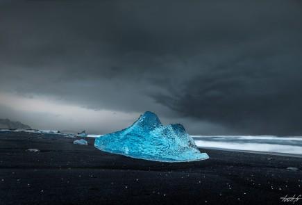 Olivier-Schmitt_Iceland-2015_21