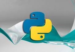 maya-python_logo