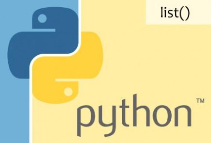 programmation-python_olivier-schmitt-list-2