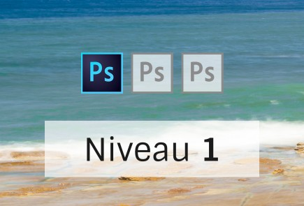 olivier-schmitt-cours-photoshop-niveau-1