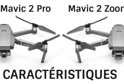 Olivier-Schmitt-DJI-Mavic-2-Pro-VS-Mavic-2-Zoom