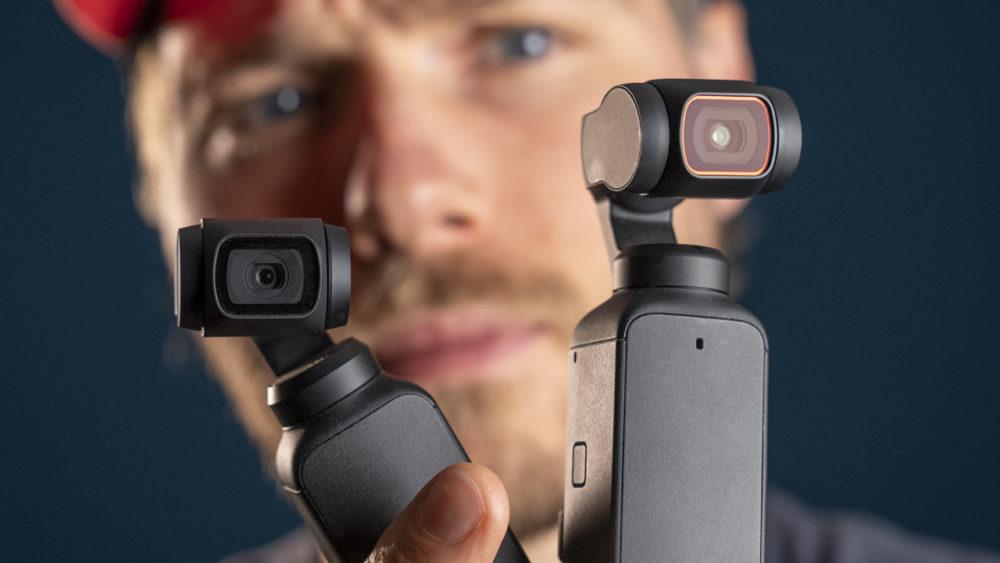 Olivier-Schmitt-Osmo-Pocket-2-new