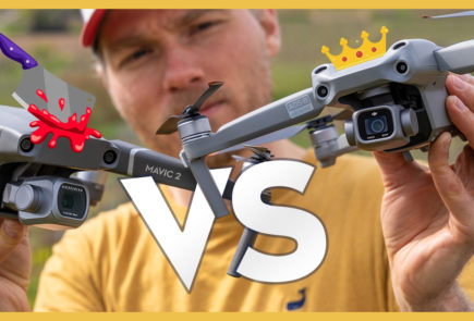 Olivier-Schmitt-DJI-Air-2S-VS-MAVIC-2-PRO-Test-Presentation-Drone-Comparatif-Choix-2021